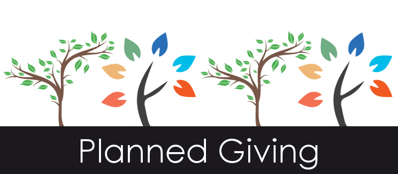 planned giving page header 2017 1